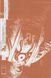 Black Monday Murders (The) (2016) -3a- A Full Confession