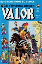 Valor (1998)