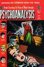 Psychoanalysis (1999) -3- Psychoanalysis 3 (1955)