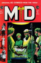 MD (1999)