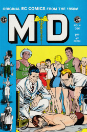 MD (1999) -4- MD 4 (1955)