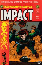 Impact (1999) -4- Impact 4 (1955)