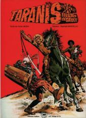 Taranis, fils de la Gaule
