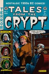 Tales from the Crypt (1992) -7- Tales from the Crypt (1951)