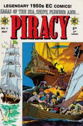 Piracy (1998) -3- Piracy 3 (1955)