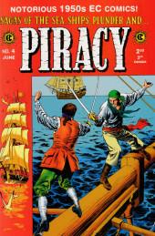 Piracy (1998) -4- Piracy 4 (1955)
