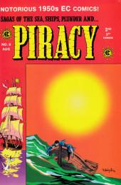 Piracy (1998) -6- Piracy 6 (1955)