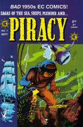 Piracy (1998) -7- Piracy 7 (1955)