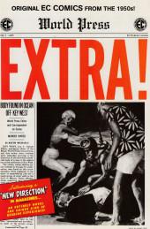 Extra! (2000) -1- Extra 1 (1955)