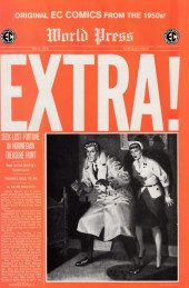 Extra! (2000) -2- Extra 2 (1955)