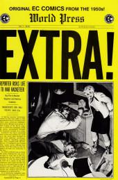 Extra! (2000) -3- Extra 3 (1955)