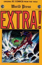 Extra! (2000) -4- Extra 4 (1955)