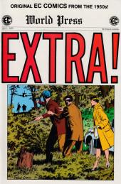 Extra! (2000) -5- Extra 5 (1955)