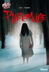 Couverture de Placerville