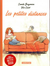 Petites distances (Les)