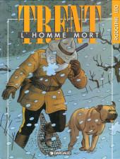 Trent -1- L'homme mort