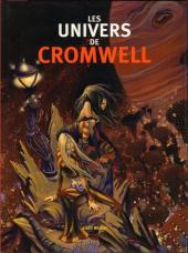 (AUT) Cromwell - Les univers de Cromwell