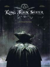 Long John Silver -1FL- Lady Vivian Hastings
