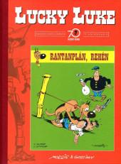 Lucky Luke (Edición Coleccionista 70 Aniversario) -64- Rantanplán, rehén