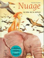 Nuage -1b16- Le Don de la nature