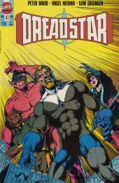 Dreadstar (1982) -41- The big bang