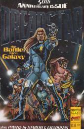 Dreadstar (1982) -50- The battle for a galaxy