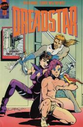 Dreadstar (1982) -51- True colors