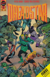 Dreadstar (1982) -52- Major whoops!