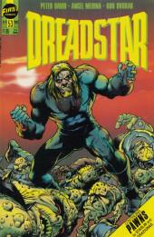 Dreadstar (1982) -53- Mindgames