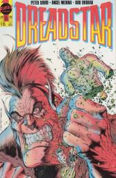 Dreadstar (1982) -55- Kill Dreadstar!