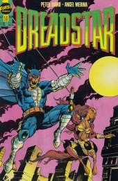 Dreadstar (1982) -56- I'm Catman