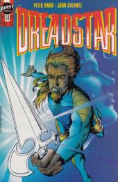 Dreadstar (1982) -58- Godhead revisited