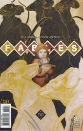 Fables (2002) -130- Junebug