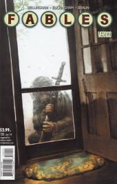 Fables (2002) -135- Assemble
