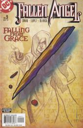 Fallen Angels (2003) -9- Double cross