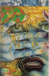 EO (1991) -1- The energy orgone #1