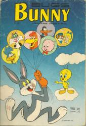 Bugs Bunny (Magazine Géant - 2e série - Sagédition) -31- Elmer légionnaire