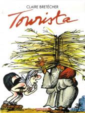 Tourista - Tome b07
