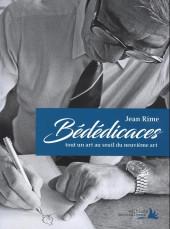 (DOC) Études et essais divers - Bédédicaces