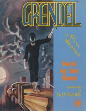 Grendel: Devil by the deed (1987) -1- Grendel: Devil by the deed