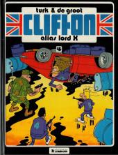 Clifton -4a84a- Alias lord X