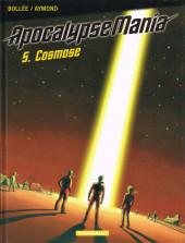 ApocalypseMania -5- Cosmose