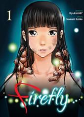 Firefly -1- Volume 1