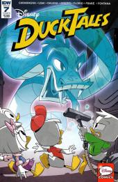 Duck Tales (2017) -7B- Duck Tales