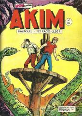 Akim (1re série) -435- Le puits