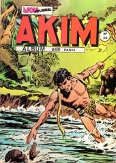 Akim (1re série) -Rec054- Album N°54 (du n°(327 au n°332)