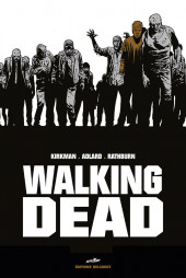Walking Dead -INT07- Volume 7