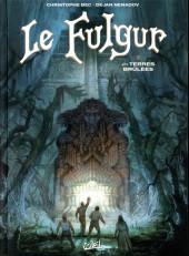 Fulgur (Le)