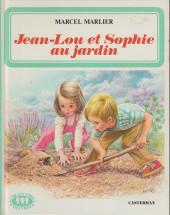 Jean-Lou et Sophie