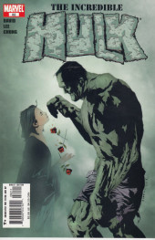Incredible Hulk (The) (Marvel comics - 2000) -82- Dear Tricia